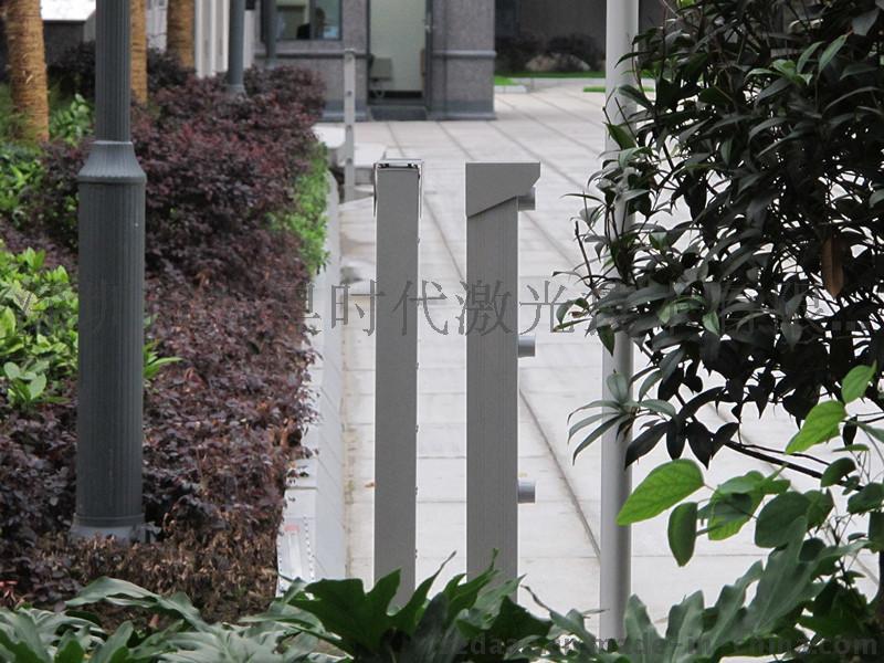 深圳市大奥时代激光对射探测报 器