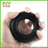 硅胶握力器握力圈 手指训练器 缓解疲劳 手指活动器 圆形