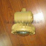 壁式LED三防灯GLD210-40b1H IP65 WF2