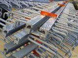CD-60型橋樑伸縮縫