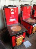 誠旭牌CNS-150型採暖爐