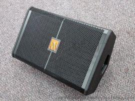 专业音箱 SRX712;厂家直销。舞台返听音响。KTV音响。会议