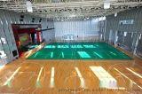 室内篮球场-PVC篮球场-塑胶篮球场建设公司价格