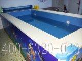 湖南水上樂園水上主題合理設計水育館金色太陽廠家