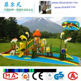 重慶組合滑梯, 大型兒童組合滑梯, 兒童滑梯玩具