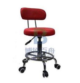 批发销售美容椅