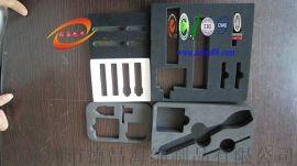 深圳包装内衬厂家 EVA模切、EVA泡棉、EPE泡棉、珍珠泡棉、导电泡棉价格