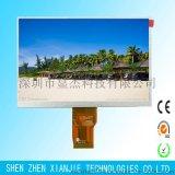 深圳7.0寸液晶屏銷售