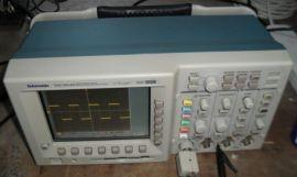 热卖,TDS3054B_数字示波器