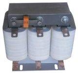 电抗器YGLSK50-19.4-480