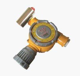 固定式天然氣管道泄漏報警器,在線燃氣管道泄漏報警器