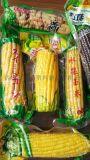 糯玉米水果玉米包裝袋   耐高溫蒸煮玉米袋