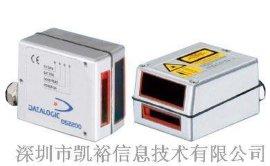 Datalogic DS2200条码扫描仪