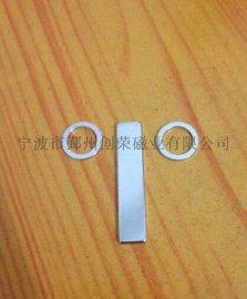 高速电机扁平马达钕铁硼磁环磁铁