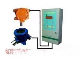 进口硅烷气体传感器气体报 器可上传PLC系统