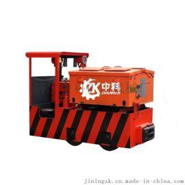 电机车厂家 蓄电池电机车 防爆电机车 防爆电瓶车 架线式电机车