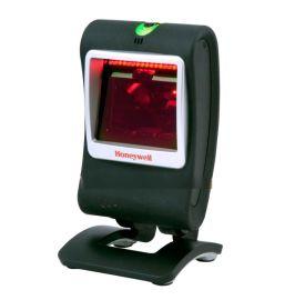 霍尼韦尔honeywell 7580g微信支付扫描平台|如何选择条码扫描**
