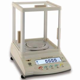 特价0.001g电子天平 天津朗科分析天平 高精度千分之一电子天平