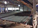 1噸-1000噸鹽冰機工程設計安裝條冰機,蔬菜運輸專用大型冰磚機設備廠家
