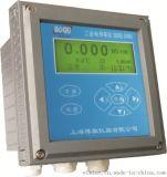 在线宽范围电导仪/高量程0~2000ms电导率检测仪/电导率分析仪