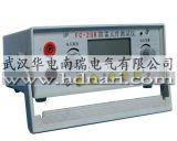 防雷元件測試儀(HDFC-2G)