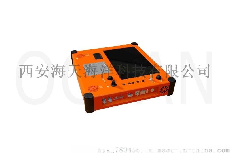 西安高端模擬控制箱|西安水下攝像機廠家