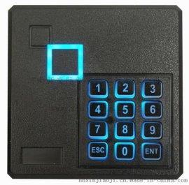 郑州弱电保护及装置 家电安防监控 装置保护