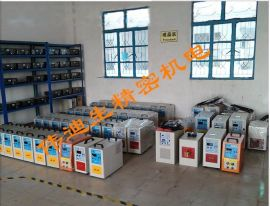 云浮哪里卖高频加热机 淬火机 退火机 高频焊接机