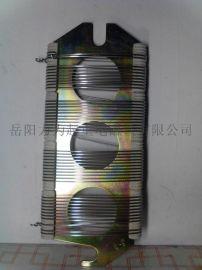 ZB2系列板式电阻