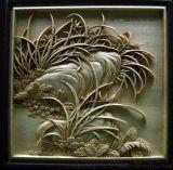 仿古砖雕工艺装饰挂件尽在河南天目