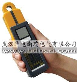 HDDN-H钳形单相电能表现场校验仪