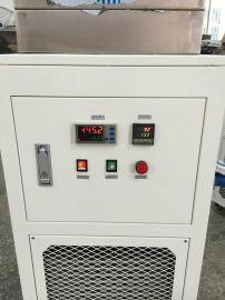 新疆触摸屏分离 HYS380V-01 冷冻拆屏冰箱适用于触摸贴合不良返工