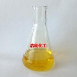 二氧化氯液体杀菌灭藻剂,二氧化氯厂家价格