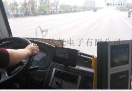 GPS公交车报站器 公交车报站器