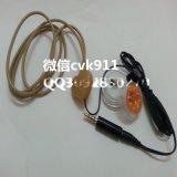 藍牙線圈接收器線圈感應cvk918耳機接收器套裝模組