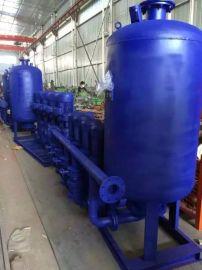 海南生活恒压变频供水设备 恒压供水设备成套机组 生活稳压给水设备