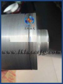 贵州激光焊接机  贵州全自动激光焊接机新品上市