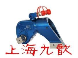 驱动液压扳手厂家 哪家液压扳手性能 稳定 九歆供