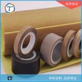 特氟龍膠帶,拓新T1013是很好用的特氟龍貼紙