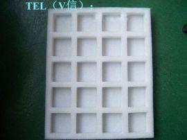 重庆EPE珍珠棉托盘EPE泡棉深加工生产制造商