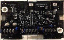DS7428-CHI MUX 总线延长器