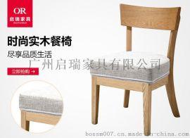 主题咖啡厅卡座沙发定制 现代餐厅卡座餐桌椅组合 卡座定做