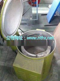 南通航星工业洗涤设备\衣服工业洗衣机\工作服洗衣机-厂家直销