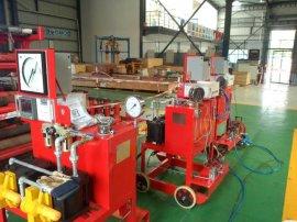 江苏普航QY140数据采集系统   数值控制系统     信息记录仪   **水油数显记录仪