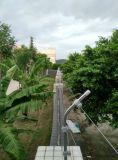 佛山电子围栏  广州锐盾电子围栏-广州锐盾