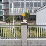 【上海市公安局指定产品】电子围栏警示牌