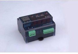 明宇达A1-MYD-1308 8路智能照明控制模块