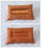 1型七星能量枕 中藥磁療枕頭 硃砂水晶藥師枕 軟玉安神枕 會銷禮品