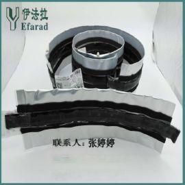 电缆管道防护系统 充气式电缆管道密封系统装置