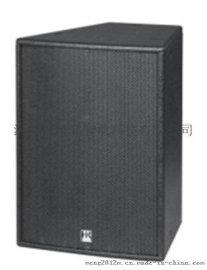 德国HK audio IL 12.1 /IL 15.1 12寸15寸全频专业音箱